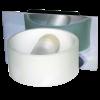 238104_01_nicole-furdoszobai-lampa-1x40w.png