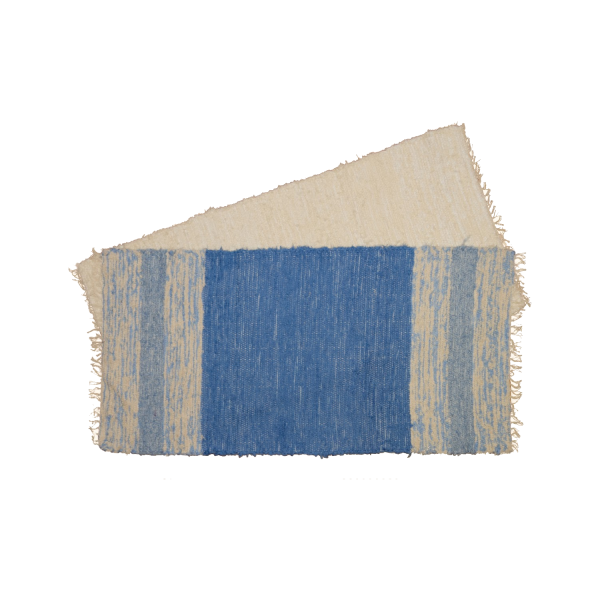 238120_01_ruti-szonyeg-70x100-cm.png