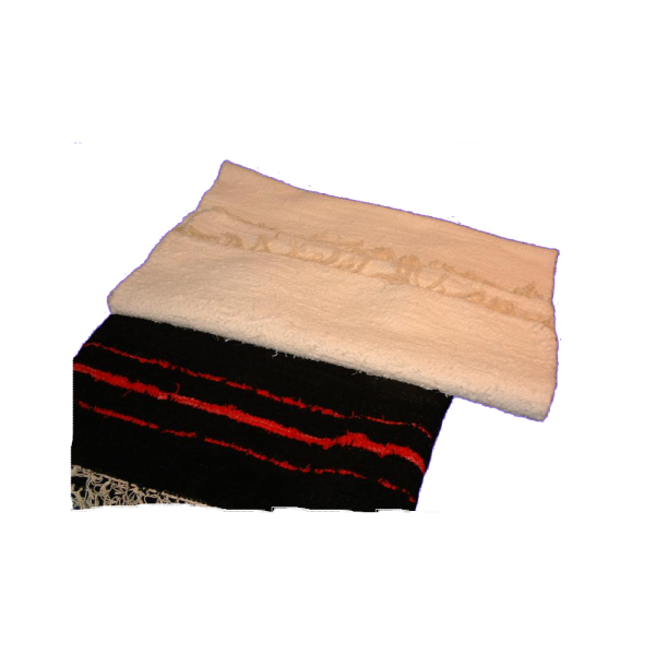238120_03_ruti-szonyeg-70x100-cm.png