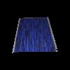 238124_01_textil-szonyeg-70x100-cm.png