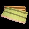 238124_03_tesxtil-szonyeg-70x100-cm.png