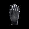 238241_01_barkacskesztyu-martott-10-fekete.png