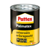 239032_01_pattex-palmatex-erosragaszto-300ml.png