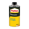 239038_01_pattex-palmatex-lemoso-es-higito-1l.png