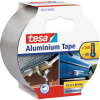 239200_01_tesa-aluminium-szalag-10mx50mm.png