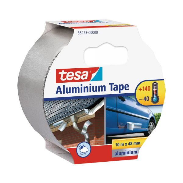 239200_01_tesa-aluminium-szalag-10m-x-50mm.png