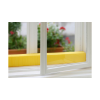 239303_01_natur-ablakbetet-130x10x8cm.png