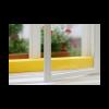 239304_01_bevont-ablakbetet-80x10x8-cm.png