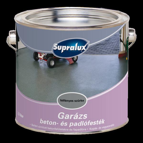 239425_01_supralux-2-5l-zold-garazs-es-padlo-.png