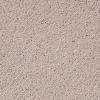 239586_01_argos-gres-padlolap-30x30cm-7mm.png