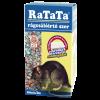 239743_01_ragcsaloirto-granulatum-ratata-400g.png