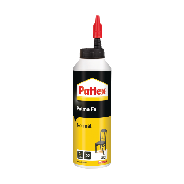 240187_01_pattex-palma-fa-fa-barkacsragaszo.png