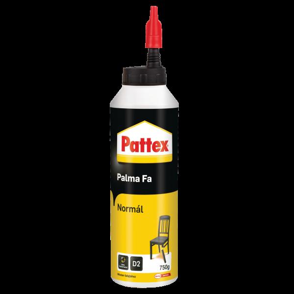 240187_01_pattex-palma-fa-fa-barkacsragaszto.png