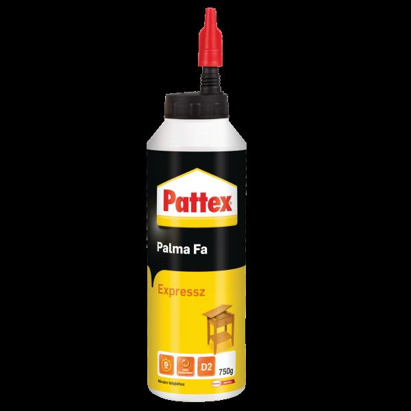 240188_01_pattex-palma-fa-expressz-faragaszto.png