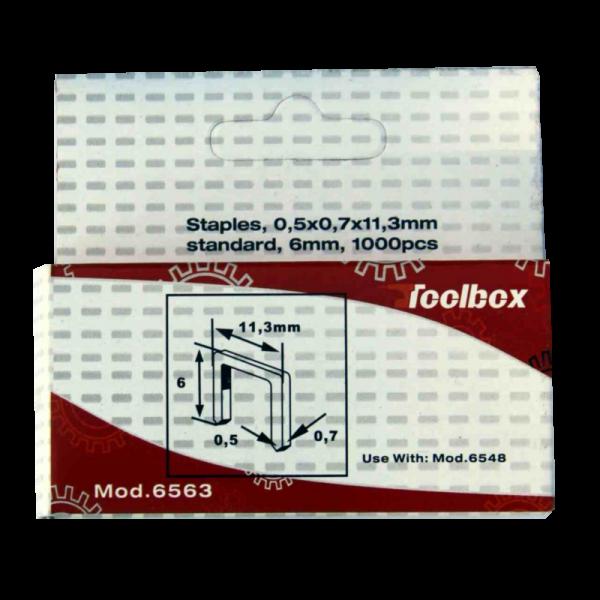 240597_01_kapcsok--1000db---0-5x0-7x11-3mm.png