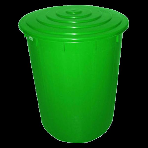 500 Literes esővízgyűjtő