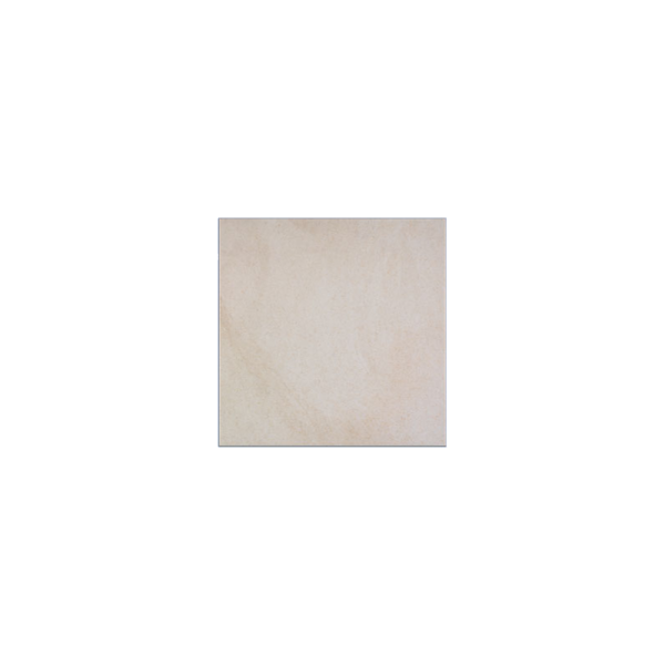240892_01_tuffo-gres-padlolap-33-3x33-3cm.png