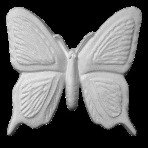 241160_01_fali-diszitoelem-14cm-pillango.png
