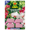 241389_01_compo-taprud-orchideahoz-20-db-os.png