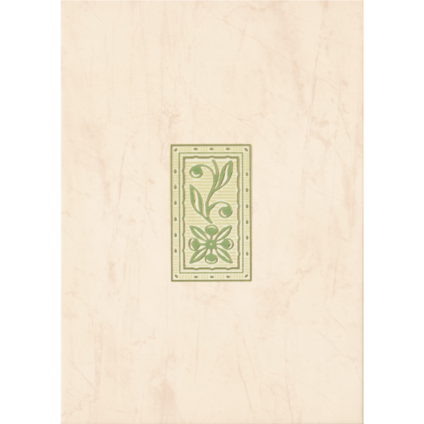 242281_01_selva-dekorcsempe-25x35cm-zold.png