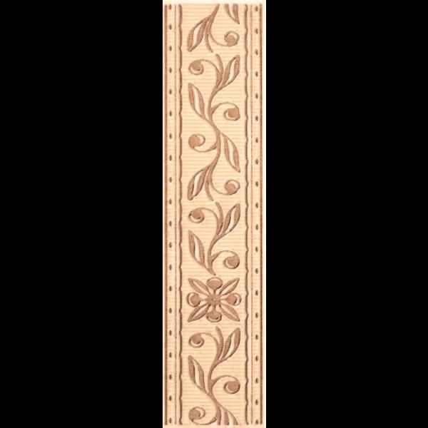 242286_01_selva-bordur-6x25cm-sarga.png
