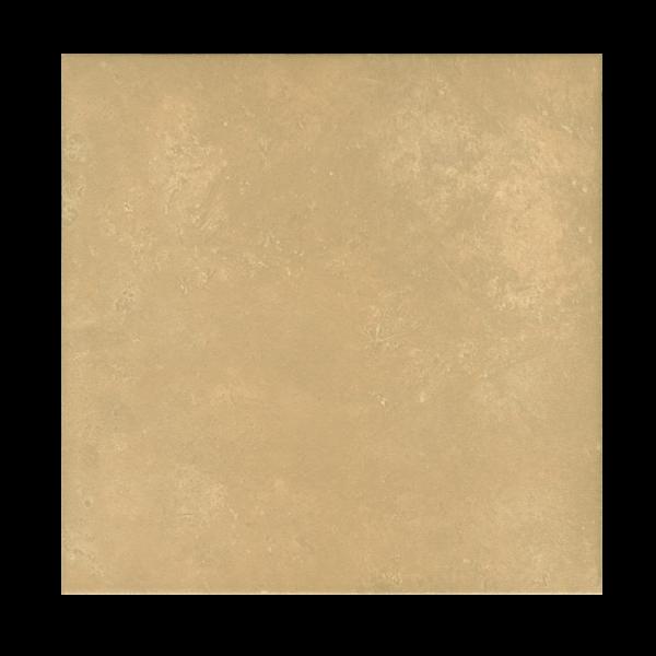 242291_01_amur-gres-padlolap-32-6x32-6cm.png