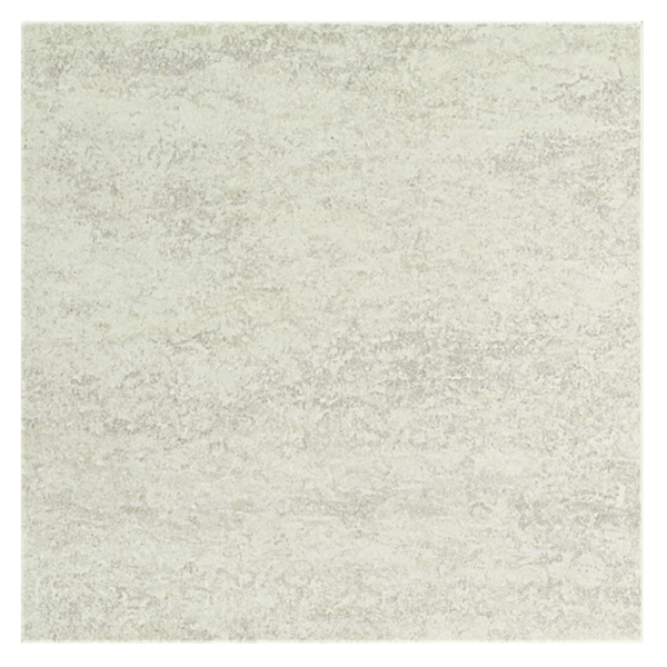 242667_01_travertino-gres-padlolap-szurke-mat.png