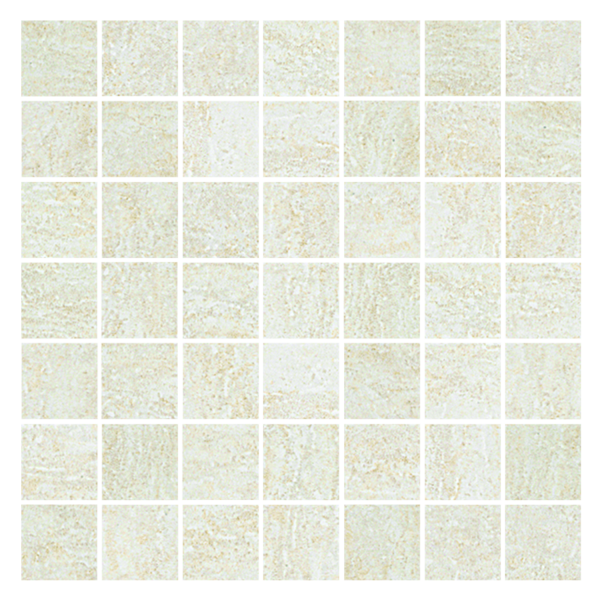 242670_01_travertino-padlodekor-mozaik.png