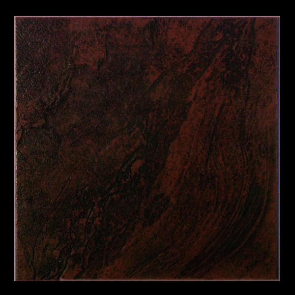 242676_01_naturstone-gres-padlolap-45x45cm.png