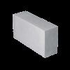 242884_01_porfix-falazoelem-100mm.png