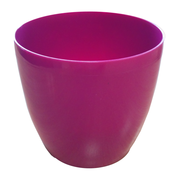 242922_01_coubi-muanyag-kaspo-29-cm-pink.png