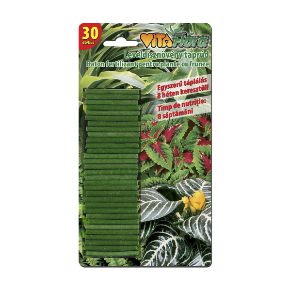 242927_01_vitaflora-taprud-30-db.png