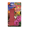 242928_01_vitaflora-taprud-30-db.png