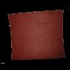 242989_01_csiszolopapir-iv-k120-120g.png