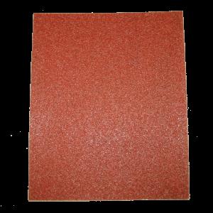 SUPER CSISZOLÓPAPÍR-ÍV K80 80G 230X280 MM