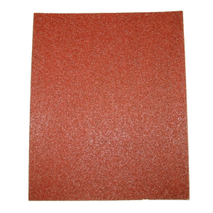 SUPER CSISZOLÓPAPÍR-ÍV K180 180G 230X280 MM