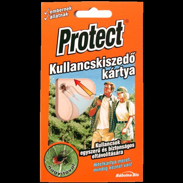 245653_01_kullancskiszedo-kartya-protect.png