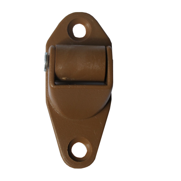 245721_01_sb-redonykivezeto-14mm-es-barna.png