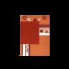 245891_01_happy-akril-szonyeg-190-290cm-kezi-.png