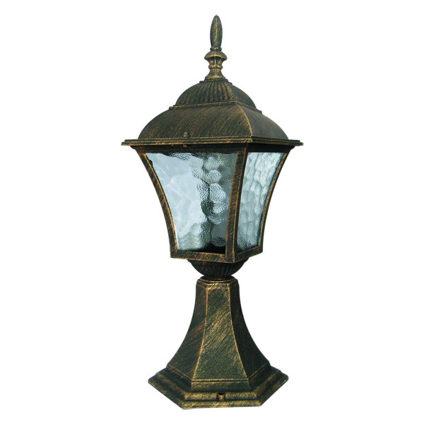 245924_01_toscana-kulteri-allo-lampa-h43cm.png