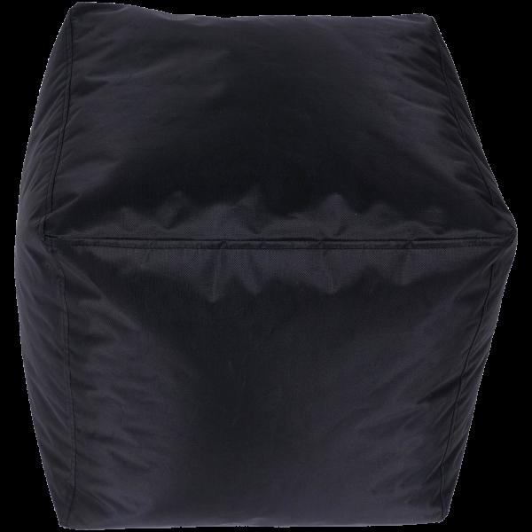 246155_01_kocka-babzsak-fekete-40x40x40cm.png