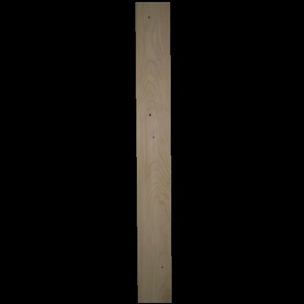 246601_01_fenyo-keriteslec-100x11x2cm.png