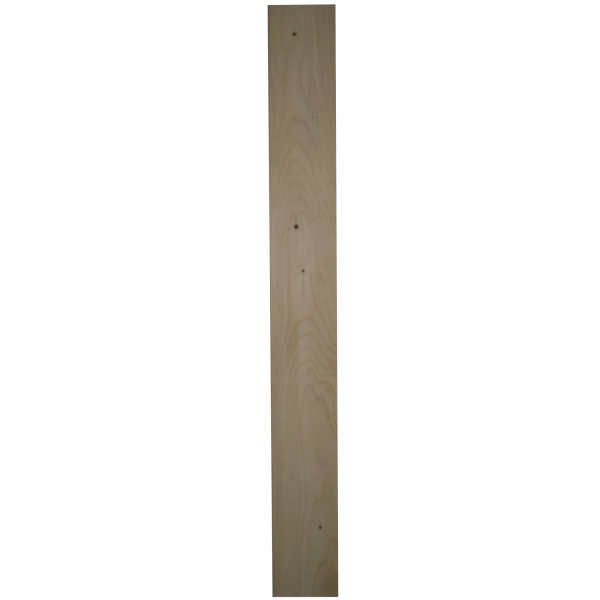 246602_01_fenyo-keriteslec-120x11x2cm.png
