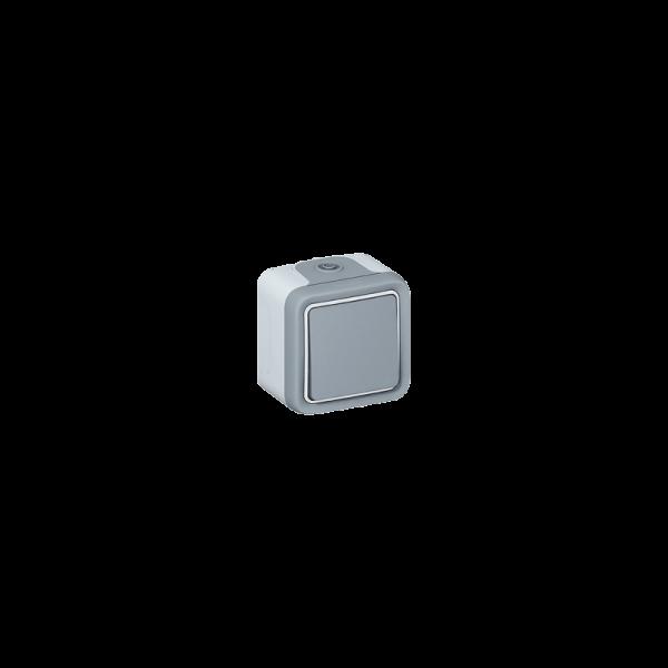247367_01_plexo-ip55-egypolusu-nyomo.png