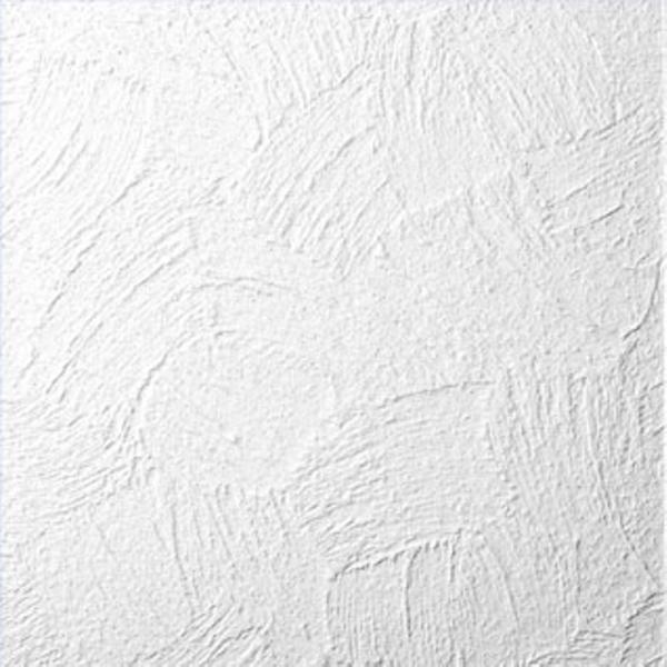 247909_01_mennyezeti-burkololap-tempo-50-50cm.png