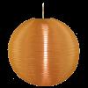 249568_01_xian-fuggesztek-50cm-narancs.png