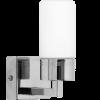 250640_01_lexo-furdoszobai-lampa-g9-40w-ip44.png