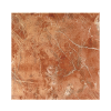 250808_01_ibiza-padlolap-30x30cm-barna-pei4.png