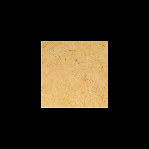 250823_01_zaragoza-padlolap-30x30cm-arany.png