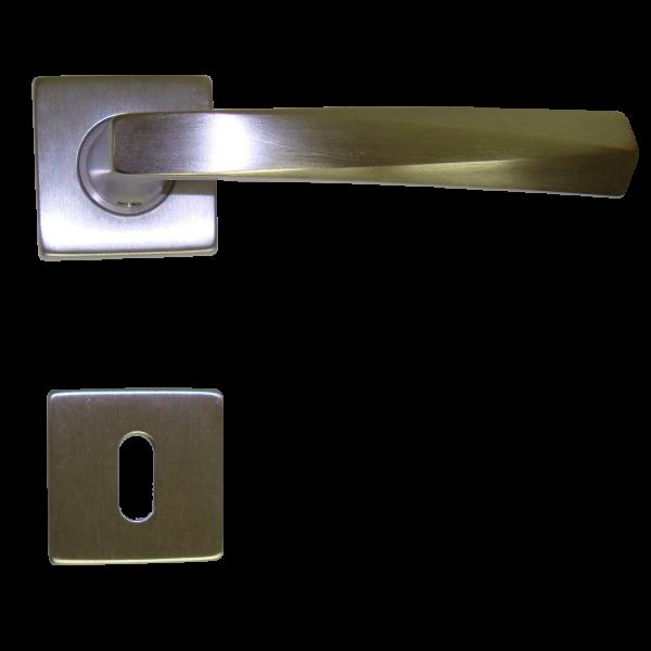 251019_01_ajtokilincs-cz-45mm-szaten-krom.png